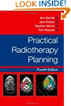Practical Radiotherapy Planning Fourt...