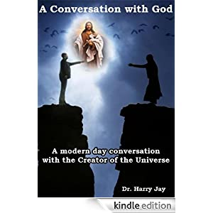 A Conversation with God (Religion & Spirituality)