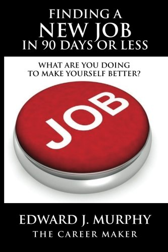 Finding a NEW JOB in 90 Days or Less: Career Coach Reveals Job Searching SECRETS Employers Don't Want You to Know