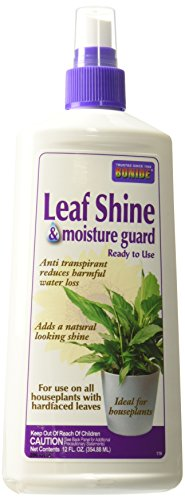 bonide-116-12-ounce-leaf-shine