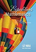 EXPEDITIONS IN MATHEMATICS