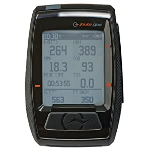PowerTap Joule GPS Cycle Computer with PowerCal ANT+ Power Meter