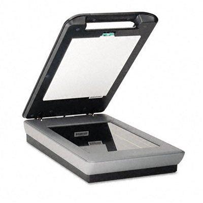HP L1957A#B1H ScanjetG4050PhotoScanner