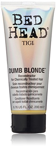 tigi-bed-head-dumb-blonde-reconstrucor-200-ml