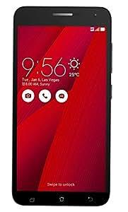 Fly IQ4504+ 4000 Mah Battery With 13 Mpix Camera 5inch IPS screen Smartphone