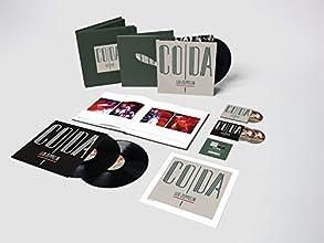 CODA (Super Deluxe Edition Box) (3CD & 3LP)