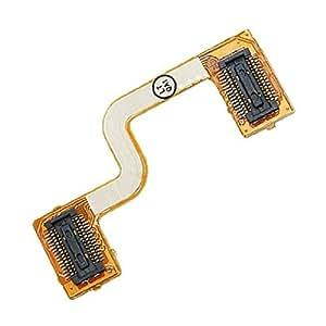 Repair Part LCD Flex Flat Ribbon Cable for Motorola W270