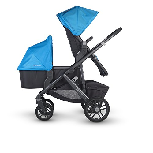 Uppababy 2015 Vista Stroller Jake Reviews Questions