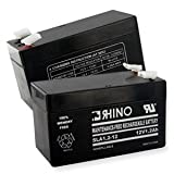 Battery for China Storage Battery GP613