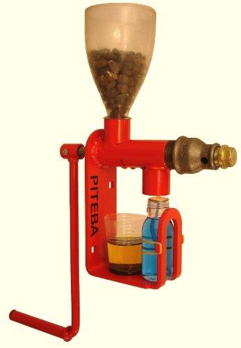 Piteba-Nut-and-Seed-Oil-Expeller-Oil-press