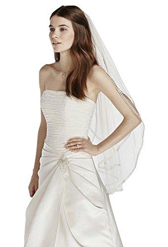 crochet-double-edge-mid-length-veil-style-wpd17881-white