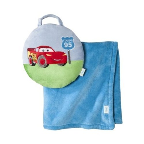 Micro Machines Car Wash front-640489