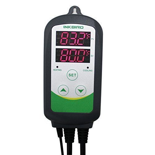 inkbird-itc-308-digital-temperature-controller-outlet-thermostat-2-stage-1100w-w-sensor