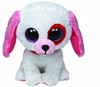 Darling Dog Beanie - Dog & Puppy Stuffed Animal by Ty (36102) from Ty