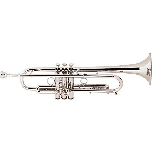 Vincent Bach Bb-Trompete LT190-1B Stradivarius