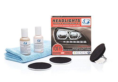 kit-reparador-de-faros-y-luces-traseras-opacidad