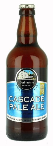 saltaire-brewery-saltaire-cascade-pale-ale-united-kingdom-yorkshire-48