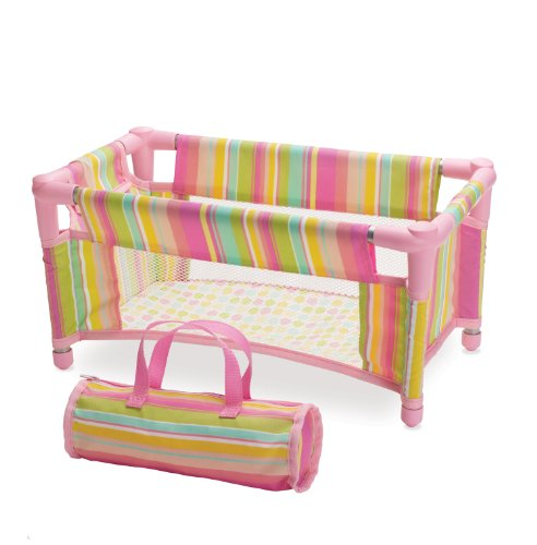 manhattan-toy-baby-stella-take-along-travel-cot