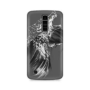 Mobicture Graphic Premium Designer Mobile Back Case Cover For K7 back cover,LG K7 back cover 3d,LG K7 back cover printed,LG K7 back case,LG K7 back case cover,LG K7 cover,LG K7 covers and cases