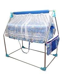 Bajaj Baby Crib