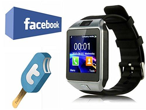 vosmep-smart-watch-dz09-uhr-telefon-unterstutzung-facebook-twitter-mit-bluetooth-30-nfc-smart-armban