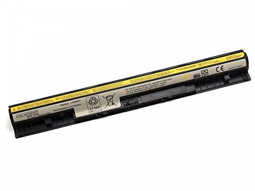 Batterie pour Lenovo IdeaPad S510p Serie
