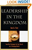 Leadership in the Kingdom, Second Edition