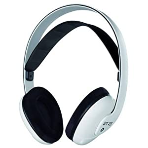 Exclusive Offer for Kindle with Special Offers Customers: Get an Extra 30% Off Select Headphones