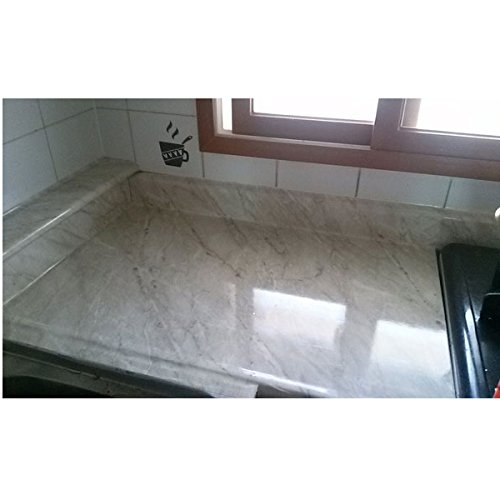 Vbs Granite Look Marble Effect Contact Paper Film Vinyl