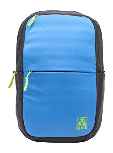 m-edge-international-tech-backpack-with-battery-bpk-mt-n-al