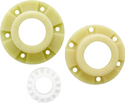 Whirlpool 280145 Hub Kit (Whirlpool Cabrio Wtw6600sw2 compare prices)