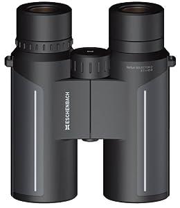 Eschenbach Optik 4274845 farlux selector D Jumelles Noir 8,5 x 45