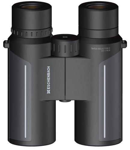 Farlux Selector D 8.5 X 45 Binocular