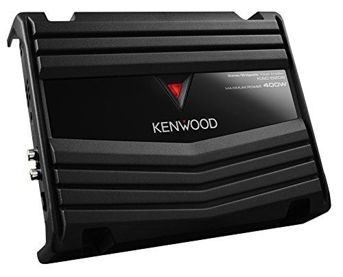 Kenwood-KAC-5206-MonoStereo-Endstufe-400-Watt-schwarz