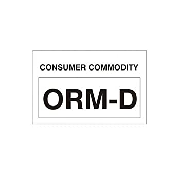 Superb image with regard to orm d label printable