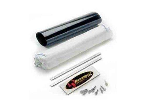 akrapovic-repair-kit-for-muffler-sleeve-carbon-for-yamaha-yzf-r1-2007-2008