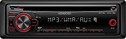 Kenwood KDC152