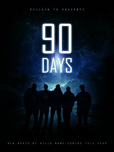 90 Days (Preview)