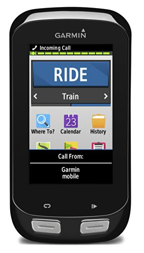 garmin-edge-1000-touchscreen-gps-bike-computer-with-premium-heart-rate-monitor-speed-and-cadence-sen