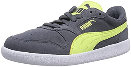 Puma Icra Sd, Unisex-Adults' Running Shoes
