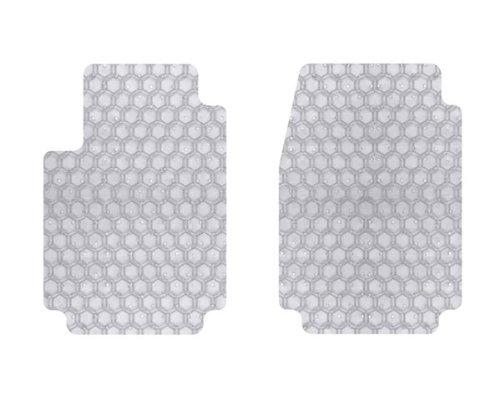 2010-2012-buick-la-crosse-4-door-clear-hexomat-2-piece-front-mat-set