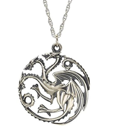 game-of-thrones-halskette-daenerys-targaryen-sigil-dragon-silber-halskette-anhanger