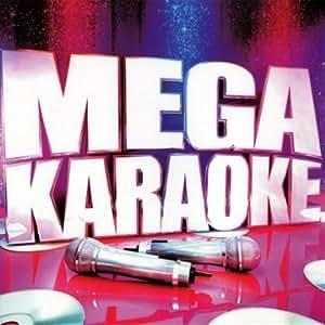 Mega Karaoké