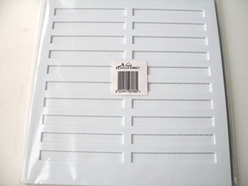 doms-diy-direct-white-adjustable-hit-and-miss-large-air-vent-1125-x-105-ventilator-cover