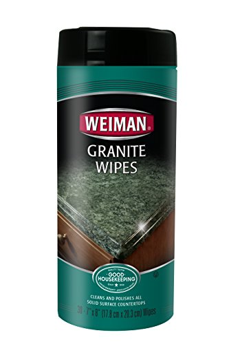 weiman-wipes-granite-30-count-packages