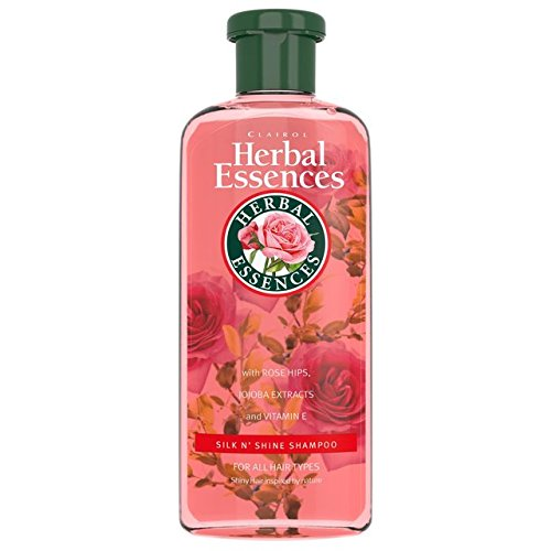 herbal-essences-shampooing-regenerateur-400ml