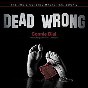 Dead Wrong | [Connie Dial]