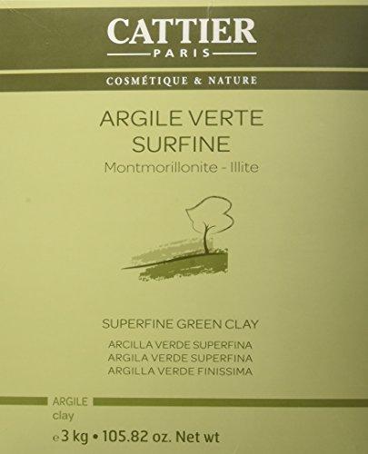 grune-tonerde-3k-ext-3-kg