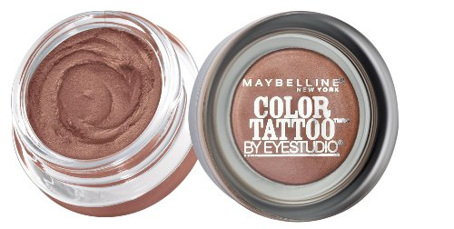 maybelline-24-hour-eyeshadow-bad-to-the-bronze-014-ounce