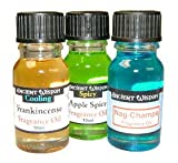 Ylang Ylang 10ml Fragrance Oil